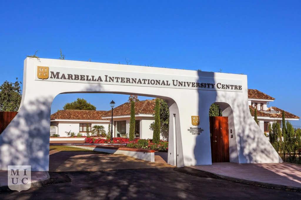 marbella-international-university-centre-miuc