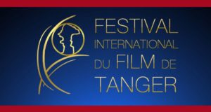 Moroccan Film 'Grain de sable' Wins Grand Prix of Tangiers' African Film Festival