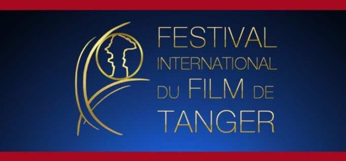 Moroccan Film 'Grain de sable' Wins Grand Prix of Tangiers' African Film Festival