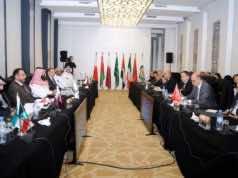 Morocco, GCC to Boost Cooperation in Civil Aviation