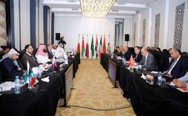 Morocco, GCC to Boost Cooperation in Civil Aviation