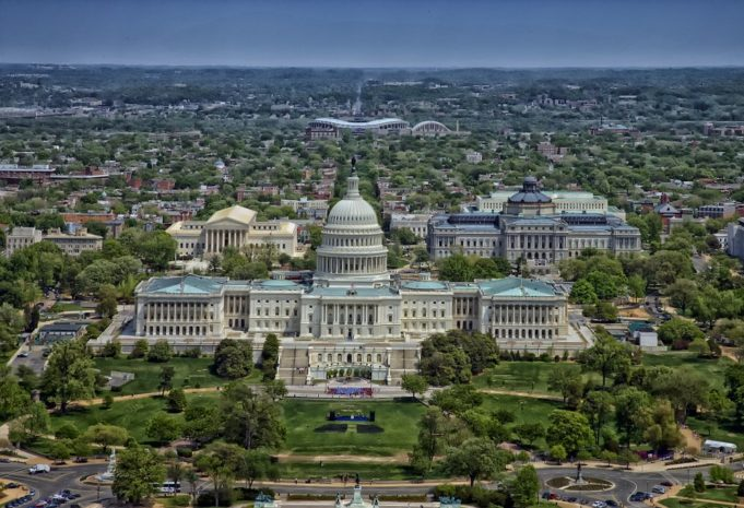 Morocco Showcases Its Investment Opportunities in Washington