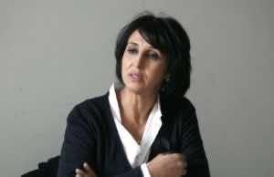 Nabila Mounib Elected to Second Term as PSU Secretary General