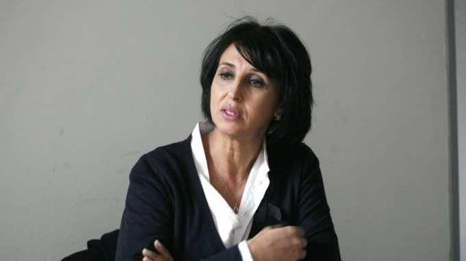 Boycott Continues, Mounib Criticizes the Bensalah Family
