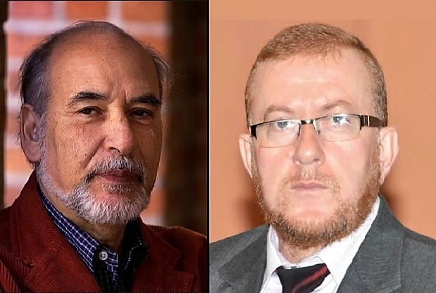 Najib Boulif: Moroccans are Very Aware of Tahar Ben Jelloun
