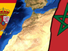 Murcian Companies to Make Economic Mission to Morocco