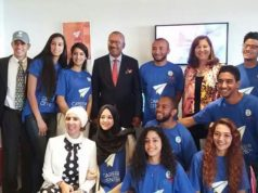 OFPPT and USAID to Open a Career Center in Casablanca