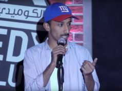 Saudi Comedian Claims Morocco is Destination for Sex Tourism, Sparks Outrage