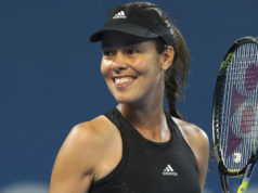 Serbia's Ana Ivanovic Retires From Tennis at 29