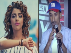 Singer Rajaa Belmir Slams Saudi Comedian for Insulting Morocco