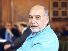 Tahar Ben Jelloun: Post-2011 Government Failed to Gain Trust of Moroccans