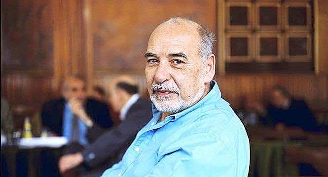 Tahar Ben Jelloun: Post-2011 Government Failed to Gain Trust of Moroccans