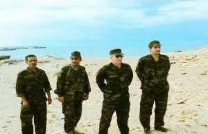 Tensions Grow as Nouakchott Grants Polisario Entrance Into Lagouira