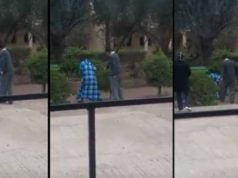 Video Depicting Abusive Treatment of Autistic Student in Morocco Sparks Outrage
