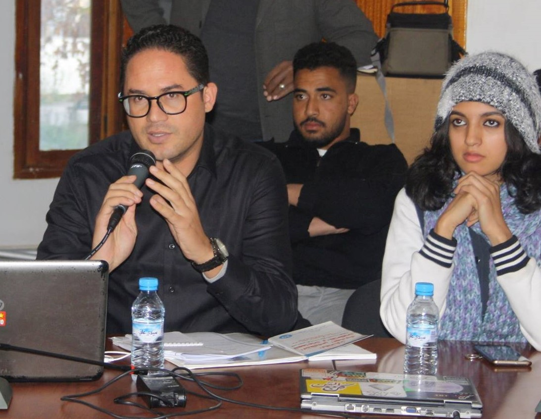 young-moroccans-highlight-the-importance-of-participatory-democracy-2