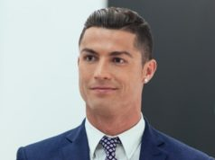 Ronaldo to Appear Before Judge in July for Tax Fraud
