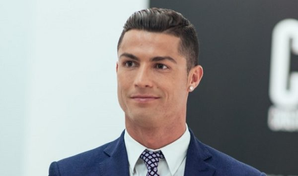 Rumors: Ronaldo Leaving Real Madrid for Juventus, €100 Million Offer