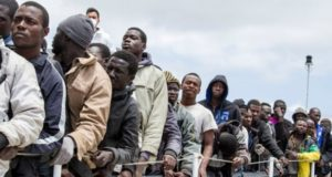 Italian Media Condemns Algeria's Mistreatment of Migrants