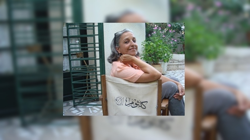 kalthoum-bornaz-in-memoriam-celebrated-arab-figures-who-passed-away-in-2016