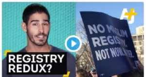 Arab-American Journalist Denied Uber Service for Being Arab