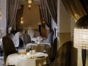 15 Moroccan Establishments Named in La Liste's Ranking of the World's 1,000 Best Restaurants