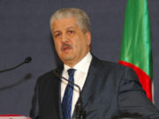 Algerian PM: Morocco Has Secured Enough Votes to Return to AU