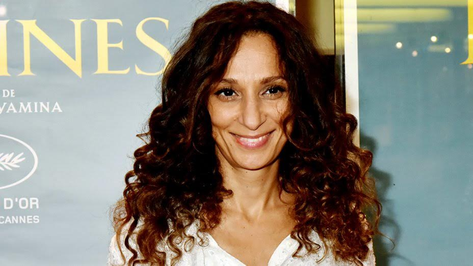 Moroccan Huda Benyamina's Film 'Divines' Nominated for 7 César Awards