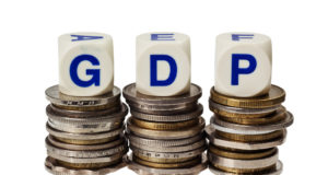 Morocco's GDP to Grow by 3.9 percent in the First Quarter of 2017