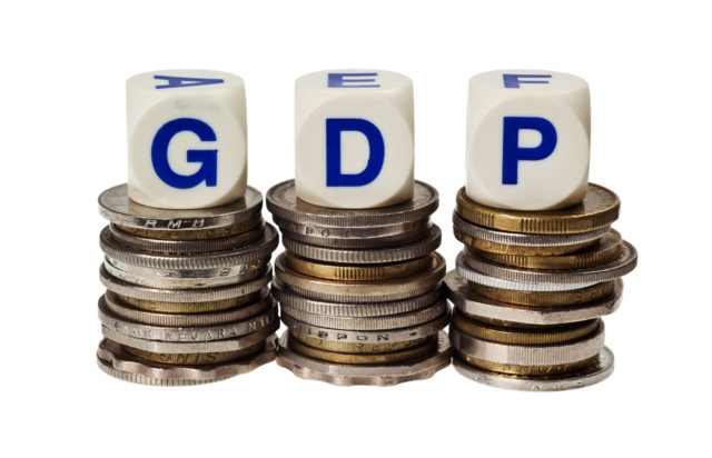 AfDB Projects 3.7% Growth in Morocco's 2020 GDP