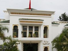 Morocco's Ministry of Interior Calls on Landlords to Declare Their Tenants' Identities