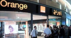 Orange Morocco Offers New Plans for Professionals and Entrepreneurs