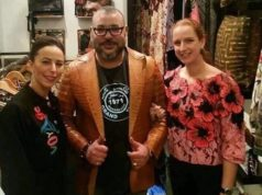 Photo of King Mohammed VI and Lalla Salma Goes Viral on Social Media