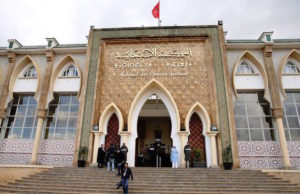 Historic First: Moroccan Justice Recognized Natural Filiation