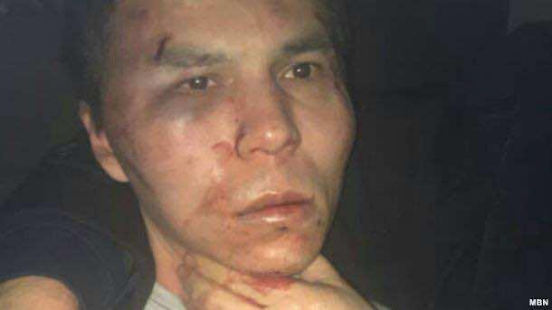 Turkish Police Arrest Main Suspect of Istanbul Terrorist Attack