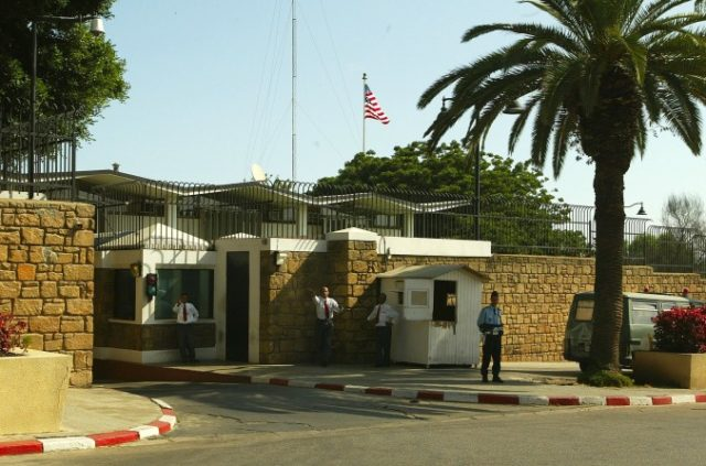 U.S. Diplomat's Husband Sentenced to Prison for Committing Sexual Assault in Morocco