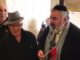 Video of Moroccan Jews Singing Andalusian Songs Goes Viral