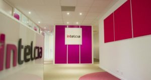 Intelcia Opens New Sites in Madagascar and Mauritius
