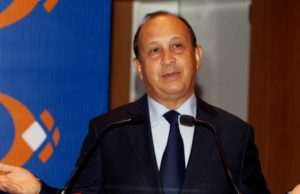 Maroc Telecom Publishes Its Q1FY17 Results
