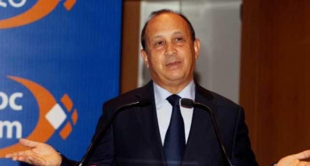 Maroc Telecom Publishes Its Q1FY17 Results