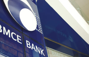 BMCE Capital Opens New Index for West African Economy and Monetary Union