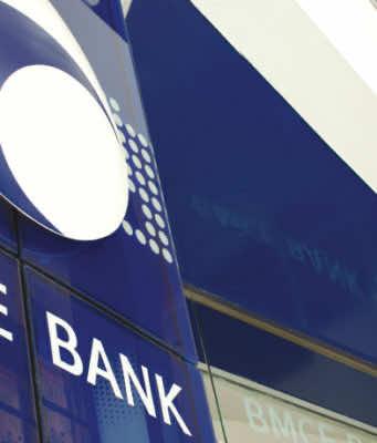 ReKrute Crowns BMCE Bank as Most Attractive Company in Morocco