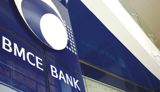 BMCE Bank of Africa Records 5% Increase in Net Income in 2019