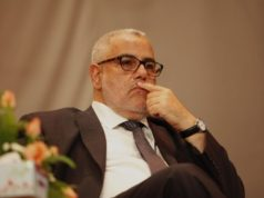 Religion and Politics Should be Separate Says Former Moroccan Head of Government