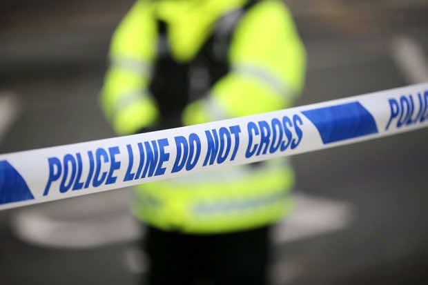 British Man Beats Muslim Woman, Kills Her Twin Babies