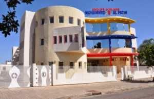 Casablanca's Court Rejects Al Fatih Schools' Appeal