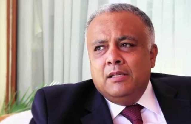 Egypt's Ambassador in Morocco Apologizes for 'Black Magic' Article