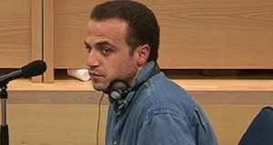 Hamid Ahmidan