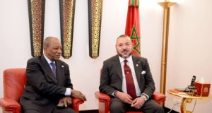 Guinea: Morocco's Autonomy Plan 'Meets International Standards'