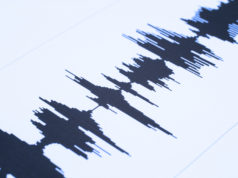 4.7-Magnitude Tremor Felt in Al Hoceima Province