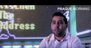 Moroccan Living in Prague Says He Faces Harassment for Being Muslim